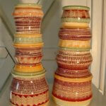 Palcho's Products - Pottery - Fiesta Vase